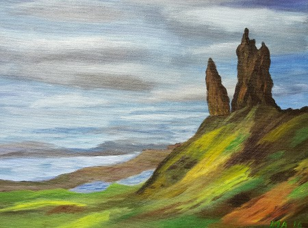 16_No04_Old-Man-of-Storr