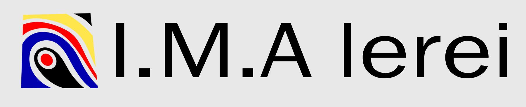 I.M.A lerei