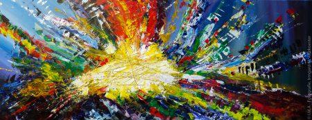 16_No09_Explosion