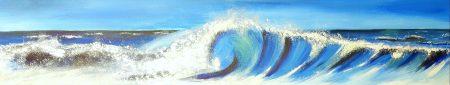 16_No14_Wave
