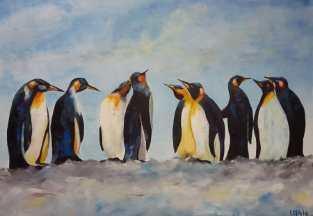 16_no16_pinguine