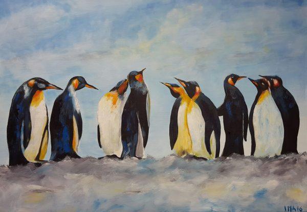 16_no16_pinguine