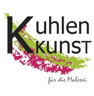 logo-kuhlenkunst